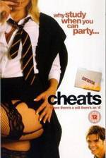 cheats movie cover