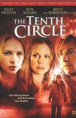 the_tenth_circle movie cover