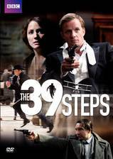 the_39_steps movie cover