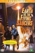 earth_vs_the_flying_saucers movie cover