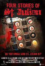four_stories_of_st_julian movie cover