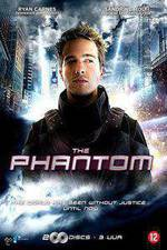 the_phantom_2010 movie cover