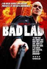 diary_of_a_bad_lad movie cover