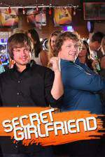 secret_girlfriend movie cover