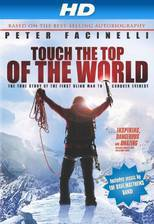 touch_the_top_of_the_world movie cover