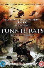 tunnel_rats movie cover