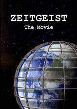 zeitgeist movie cover