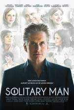 solitary_man_70 movie cover