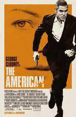 the_american_2010 movie cover