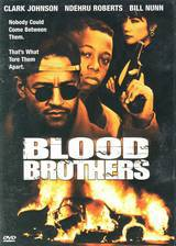 blood_brothers_1993 movie cover