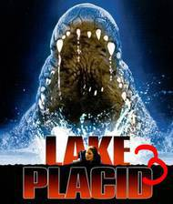 lake_placid_3 movie cover