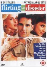 flirting_with_disaster_1996 movie cover