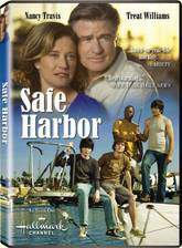 safe_harbor movie cover