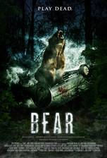 bear movie cover