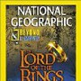 National Geographic: Beyond the Movie - The Lord of the Rings movie photo