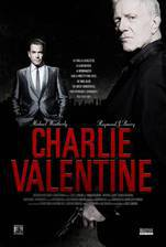 charlie_valentine movie cover