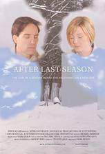 after_last_season movie cover