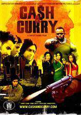 cash_and_curry_70 movie cover
