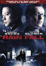 rain_fall movie cover