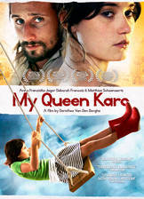 my_queen_karo movie cover