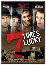 seven_times_lucky movie cover