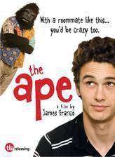 the_ape movie cover