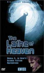 the_lathe_of_heaven movie cover