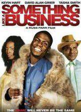 something_like_a_business movie cover