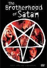the_brotherhood_of_satan movie cover