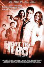 shoot_the_hero movie cover