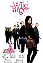 wild_target movie cover