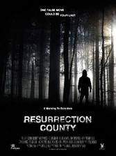 resurrection_county movie cover