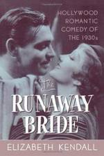 the_runaway_bride movie cover