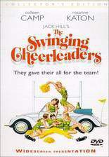 the_swinging_cheerleaders movie cover