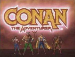 conan_the_adventurer movie cover