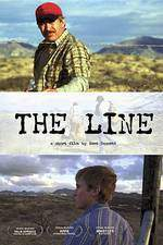 the_line_70 movie cover