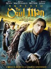 skellig_the_owl_man movie cover