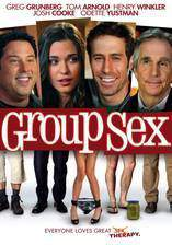 group_sex movie cover