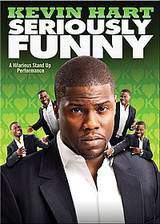 kevin_hart_seriously_funny movie cover