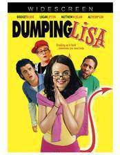 dumping_lisa movie cover