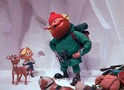 Rudolph, the Red-Nosed Reindeer movie photo