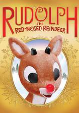 rudolph_the_red_nosed_reindeer movie cover