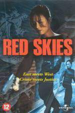 red_skies movie cover