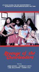 revenge_of_the_cheerleaders movie cover