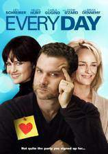 every_day movie cover