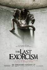 the_last_exorcism movie cover