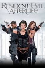 resident_evil_afterlife movie cover