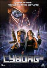 cyborg_2 movie cover