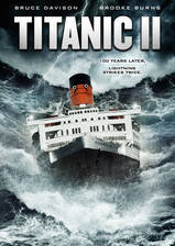 titanic_ii movie cover