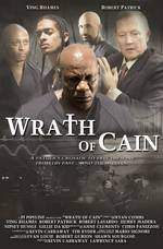 the_wrath_of_cain movie cover